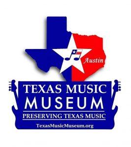 Celebrating the diverse traditions of Texas music!