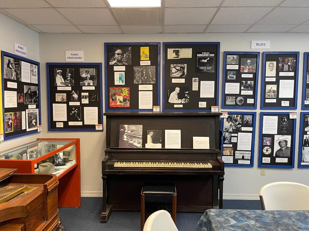 easr-austin-piano-professors