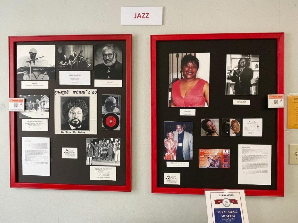 more-jazz-5-pam-and-dr-p
