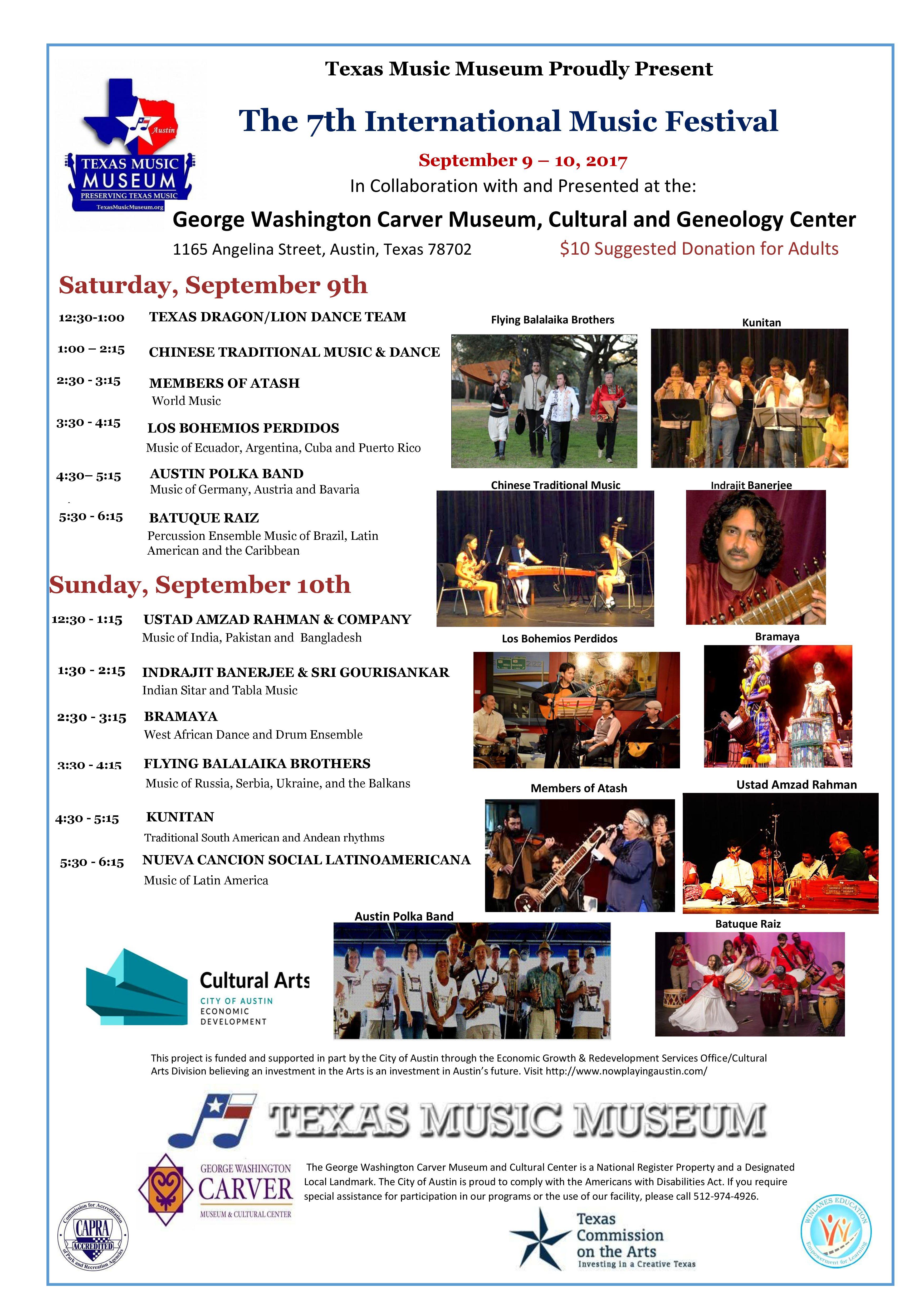 texas-music-museum-international-festival-ad-2017-final