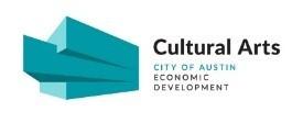 cultural-arts-logo