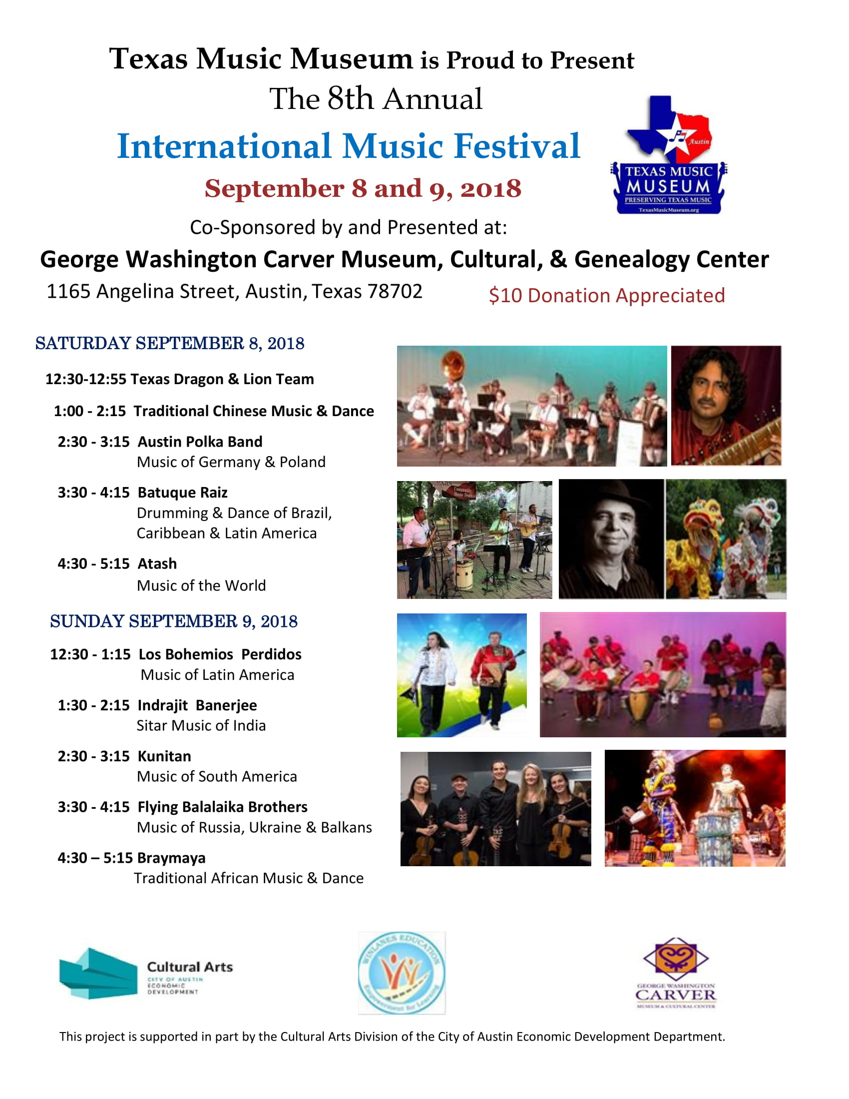 2018-international-music-festival-poster-and-ad__-final-1