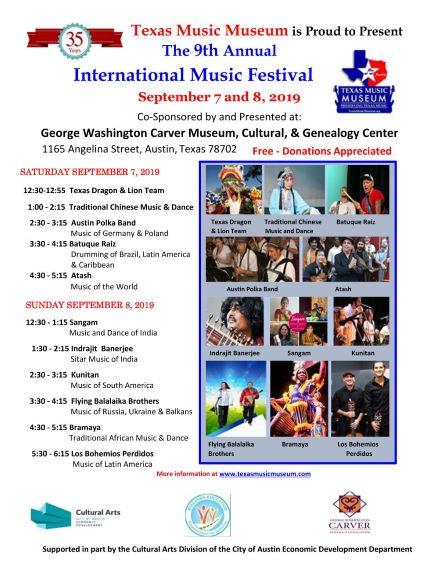 2019-texas-music-museum-festival-ad