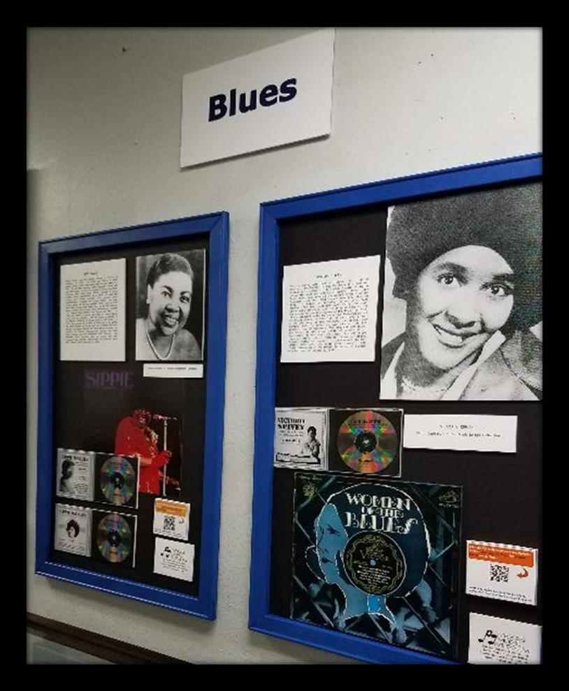 blues-1