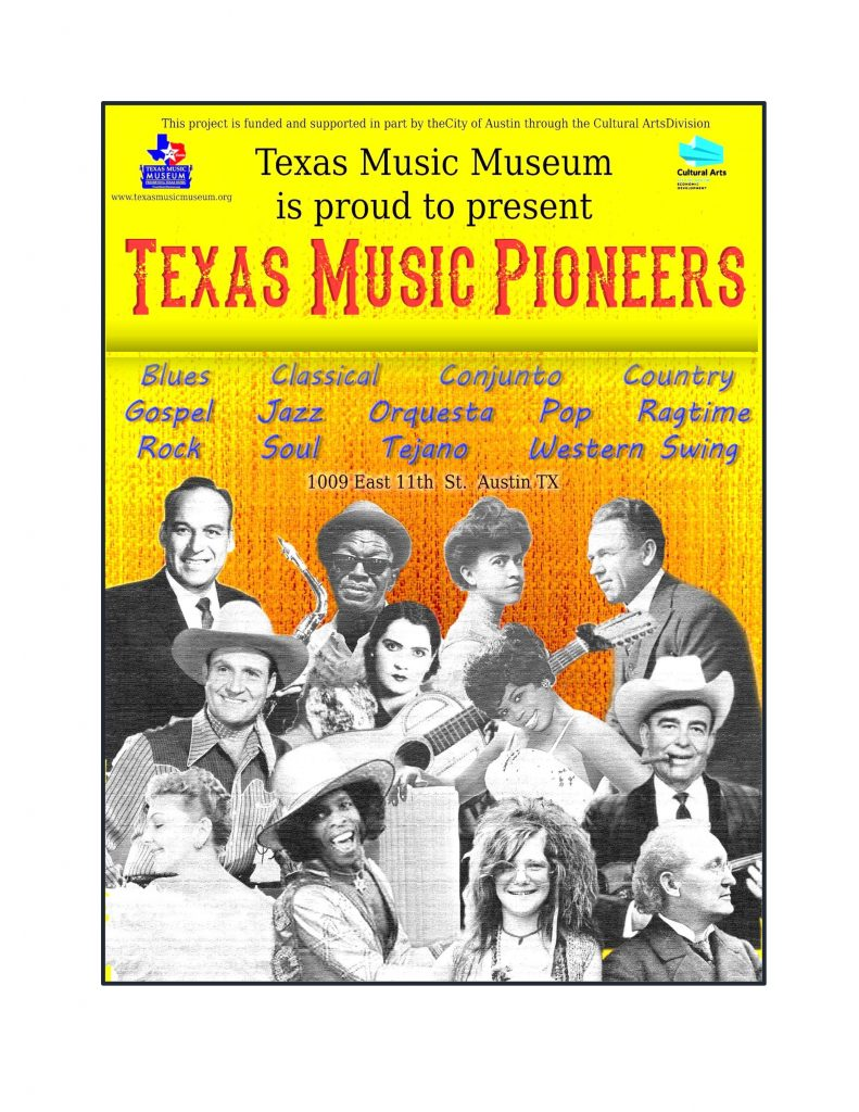 pioneer-poster-with-no-date