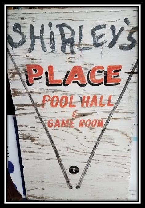shirleys-plac