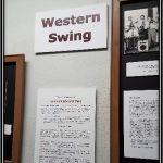 west-swing