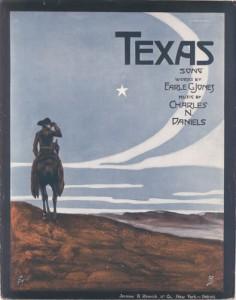 texas-song