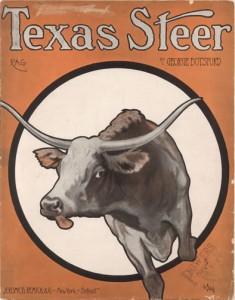 texas-steer
