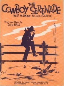 the-cowboy-serenade